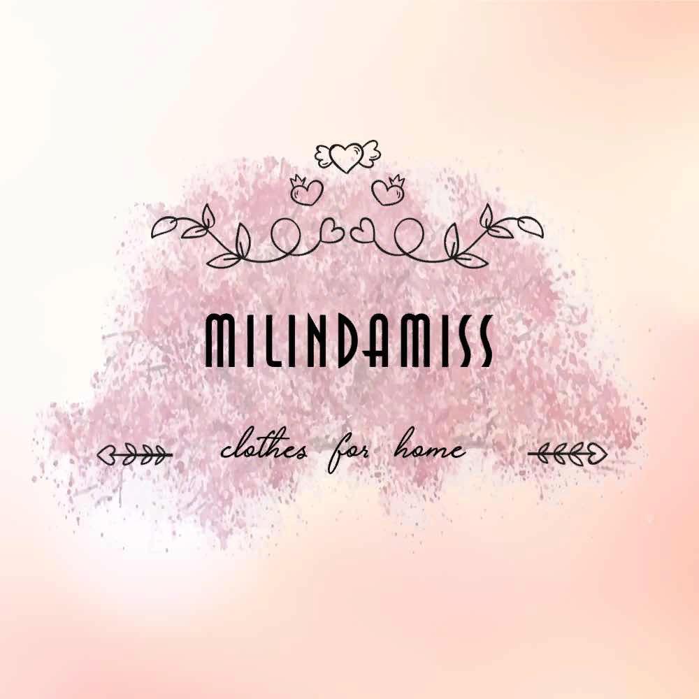 MILINDAMISS